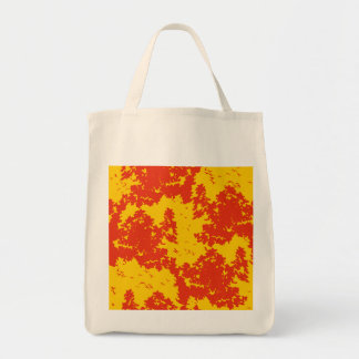 Song of nature - Sunset Tote Bag