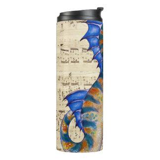 Song of Ocean Thermal Tumbler