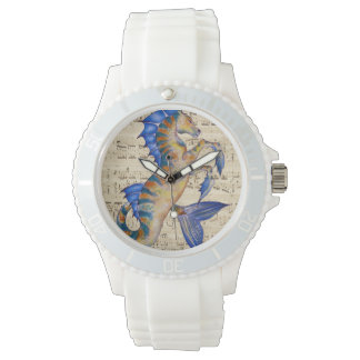 Song of Ocean Watch