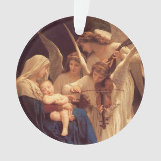 Song of the Angels Christmas