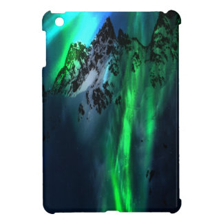 Song of the Mountains Case For The iPad Mini