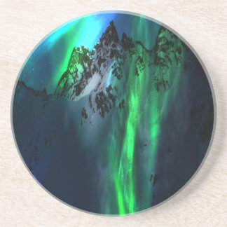 Song of the Mountains Coasters