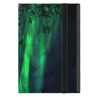 Song of the Mountains Cover For iPad Mini