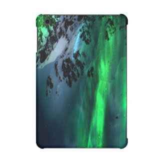 Song of the Mountains iPad Mini Retina Cover
