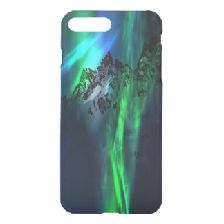 Song of the Mountains iPhone 8 Plus/7 Plus Case