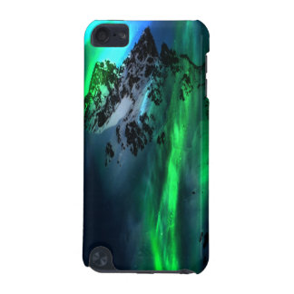 Song of the Mountains iPod Touch 5G Cover