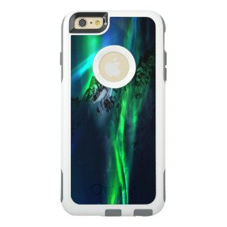 Song of the Mountains OtterBox iPhone 6/6s Plus Case