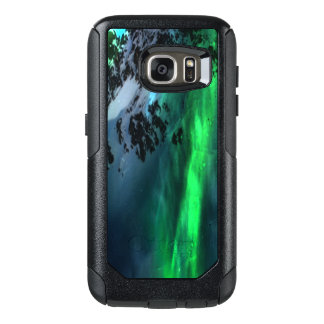 Song of the Mountains OtterBox Samsung Galaxy S7 Case