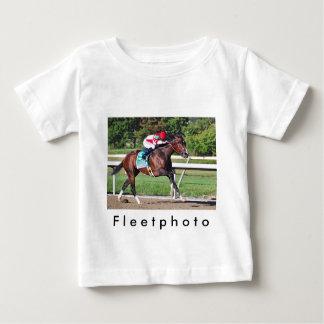 Songbird Baby T-Shirt