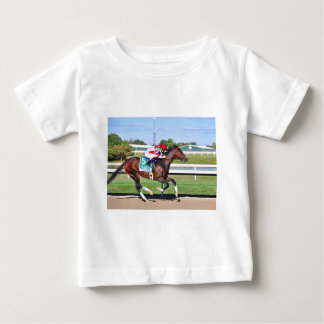 Songbird & Smith Baby T-Shirt