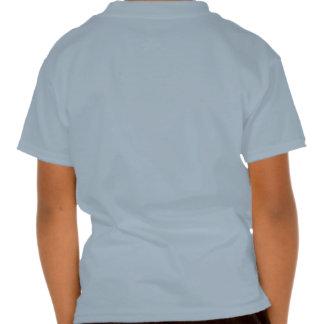 Sonic Rider Surfing Graphic Tshirt
