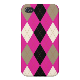 Sonie/Valentine iPhone Case Case For The iPhone 4