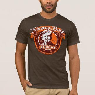 Sonny Boy Studios Mens American Apparel T-Shirt