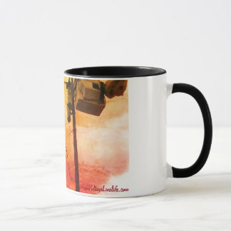 Sonoma County Fire Restoration 2017 mug