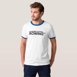 Sonoma Ringer T T-Shirt