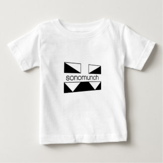 sonomunch Official Baby T-Shirt