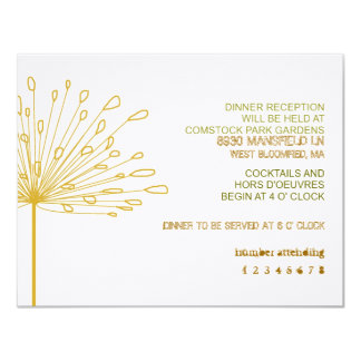 Sonora Card