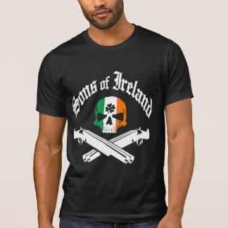SONS of IRELAND T-Shirt