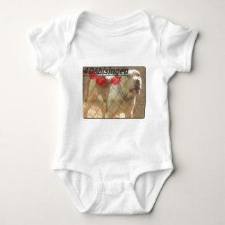 Sonstiges Baby Bodysuit