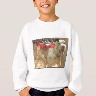 Sonstiges Sweatshirt