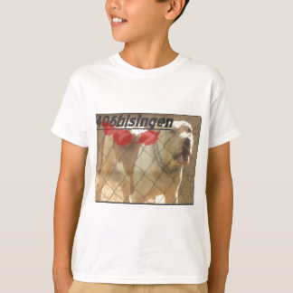 Sonstiges T-Shirt