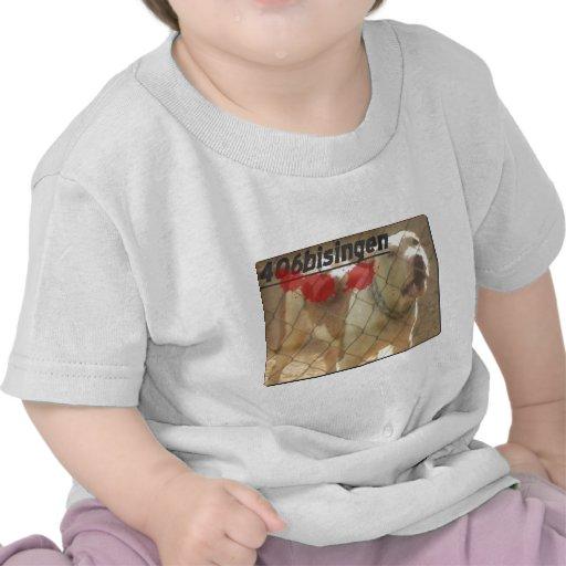Sonstiges Tee Shirts