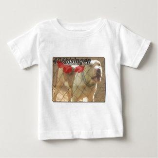 Sonstiges T-shirts