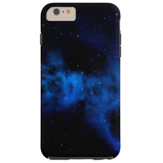 Soothing Style.. Tough iPhone 6 Plus Case