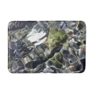 Soothing Water Bath Mat