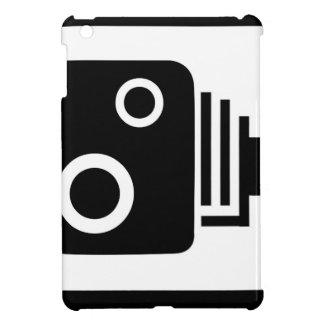 Sopeed Camera Case For The iPad Mini