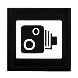 Sopeed Camera Gift Box