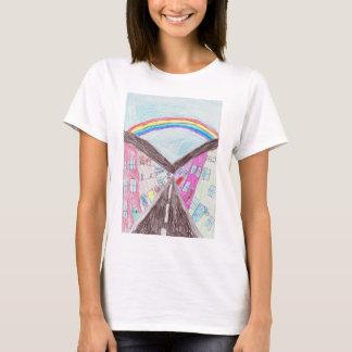 Sophia Street T-Shirt