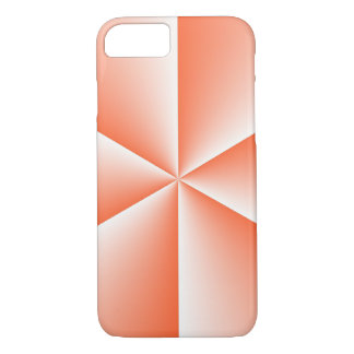 Sophie Case-Mate iPhone Case