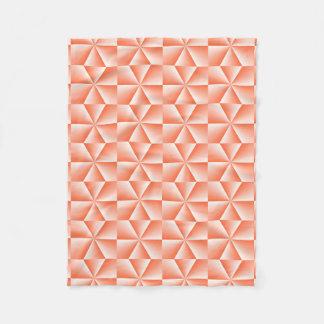 Sophie Fleece Blanket