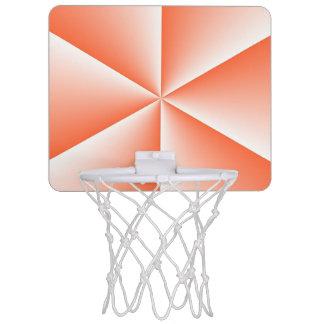 Sophie Mini Basketball Hoop