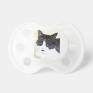 Sophie Pacifier