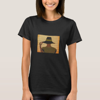 Sophisticated Lady T-Shirt