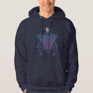 Sophisticated Shaman Sweatshirts