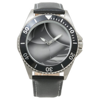Sophisticated Watch