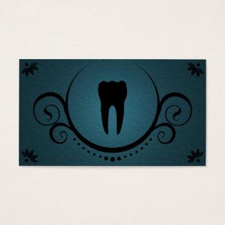 sophistications dentaires cartes de visite