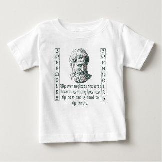 Sophocles Shirts