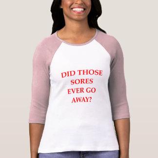 SORE T-Shirt