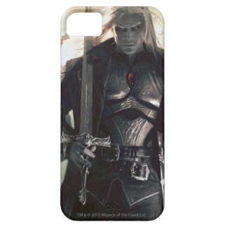 Sorin, Lord of Innistrad iPhone 5 Cases