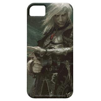 Sorin Markov iPhone 5 Case