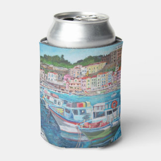 Sorrento, Can Cooler