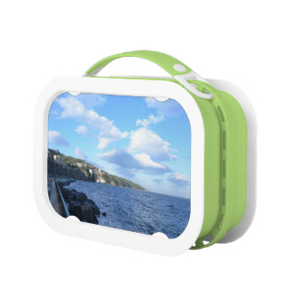 Sorrento Lunch Boxes