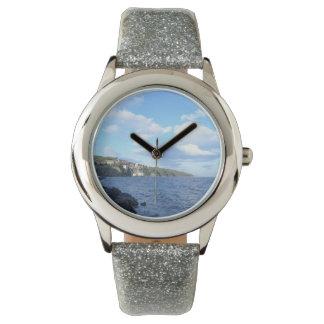 Sorrento Watch