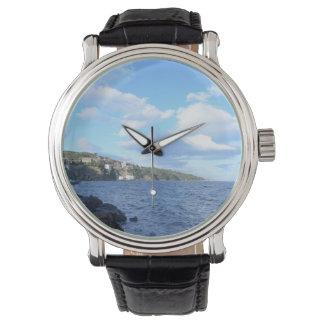 Sorrento Watches
