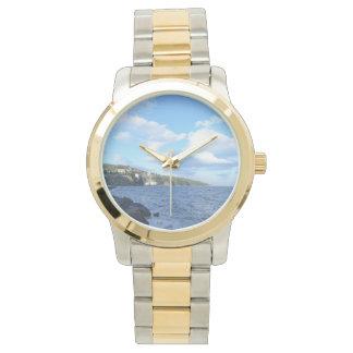 Sorrento Wristwatches