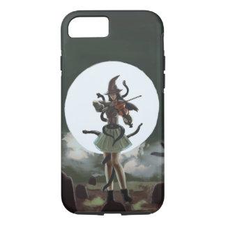 Sorrow composer iPhone 8/7 case